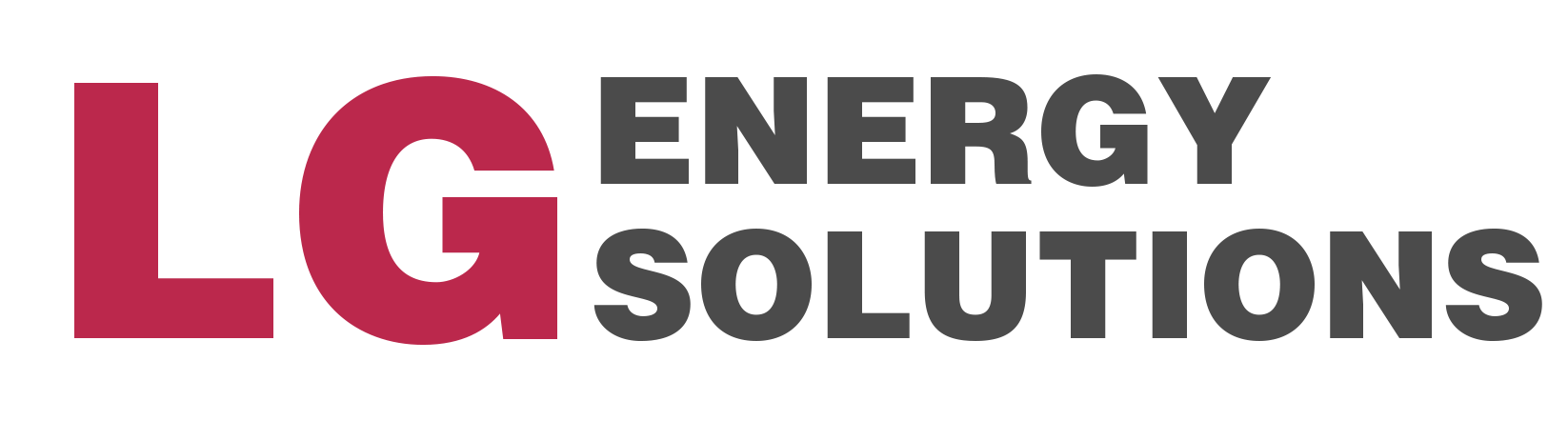 LG Energy Solutions