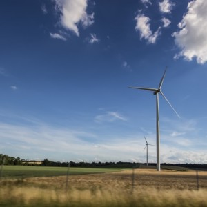 Queensland Powering Ahead With Wind and Solar