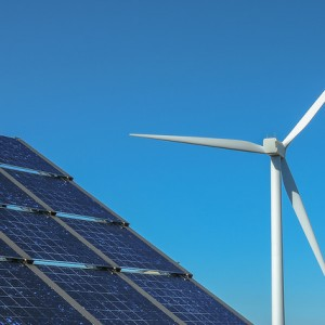 Wind and Solar Tax Credits to Accelerate the U.S. Economic Growth