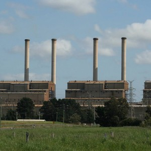 Hazelwood Power Station's Toxic Era Comes to an End