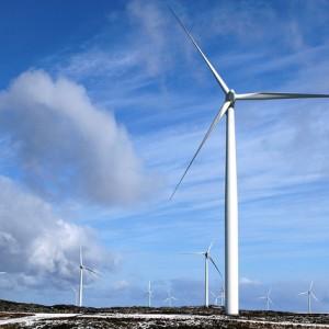 Renewables Push Down Greenhouse Gas Emissions Across EU