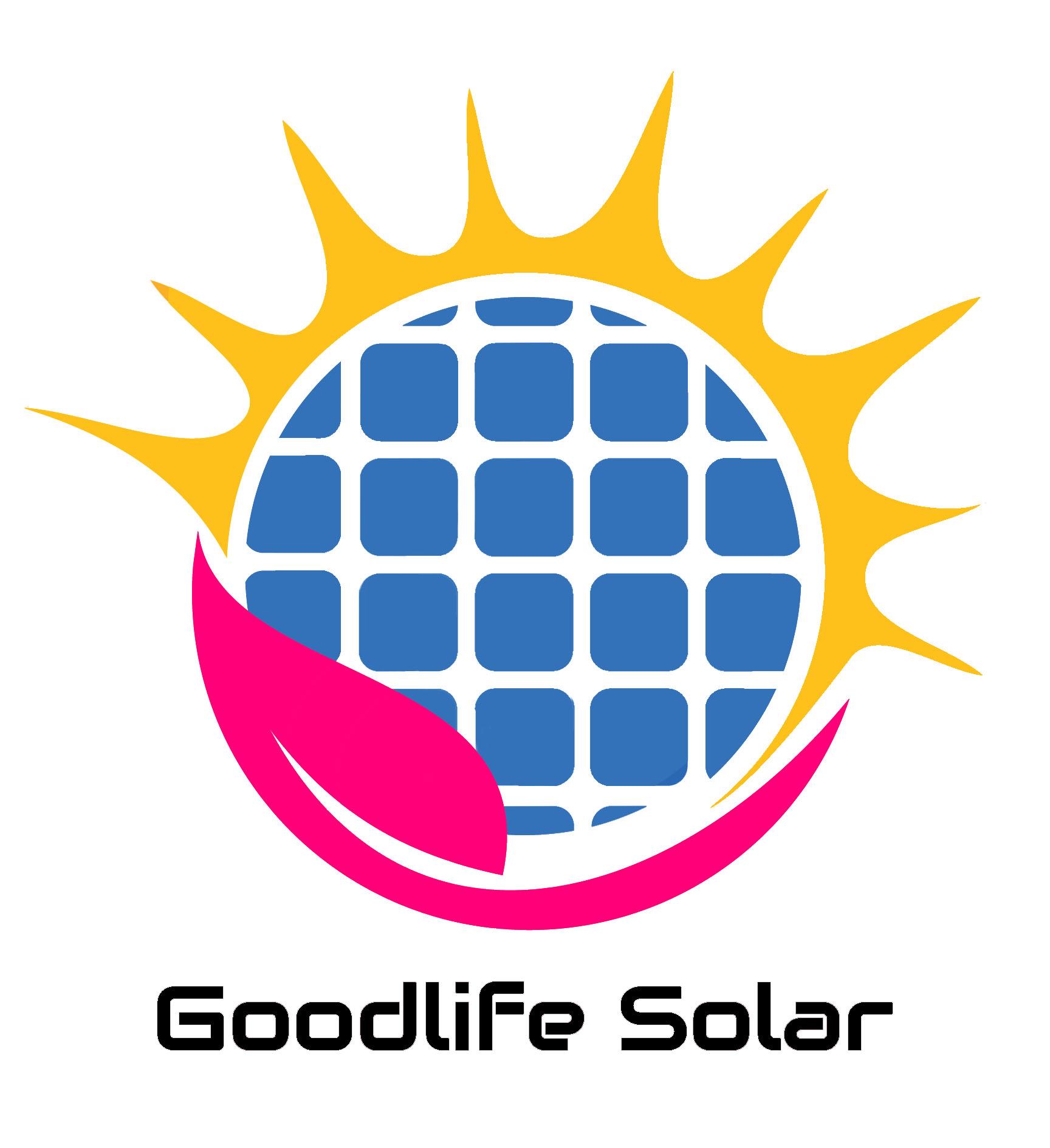 Goodlife Solar