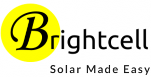 Brightcell Energy