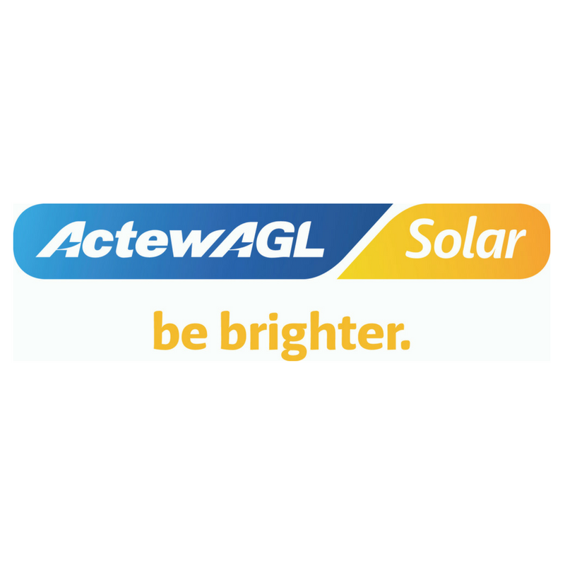 Actewagl Reviews Ratings You Can Trust