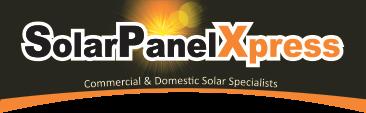 Solar Panel Xpress