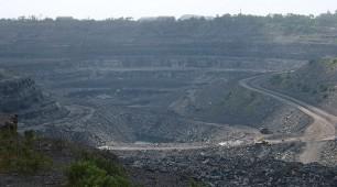 Coal India Shuts Down 37 Mines
