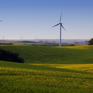 Renewables Set to Be Cheapest Power by 2020