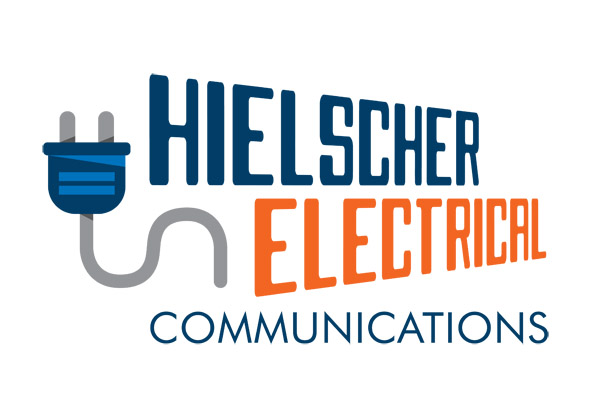 Hielscher Electrical and Communications