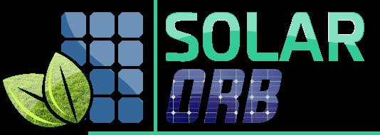 Solar Orb