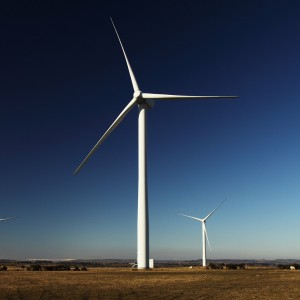 Australia's Investment in Renewables Soars High In the Sky