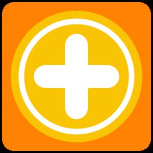 Positive Solar