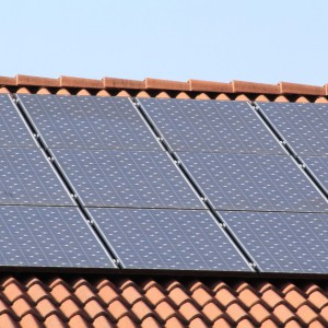 One-quarter of Australian households have installed solar