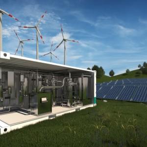 Renewable Energy Scorecard for Australian States