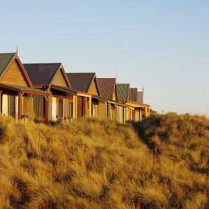 Tasmania solar and the low income home solar scheme