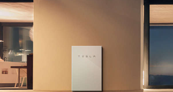 Real Life Experience With Tesla Powerwall 2 Melbourne