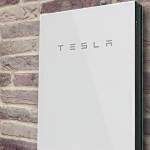 Solar plus battery storage now cheaper than the grid