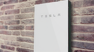Australian college makes 40-50% energy savings using Tesla Powerpack & 100kW solar PV