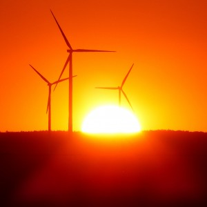 Can Australian Industries Rely On Renewable Sources For Its Energy Needs?