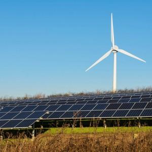 Renewable Energy Index: renewables powering Australia
