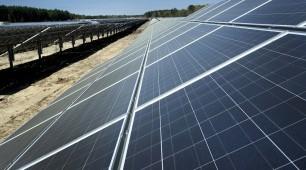 Rugby Run Solar Farm creates 150 Adani jobs