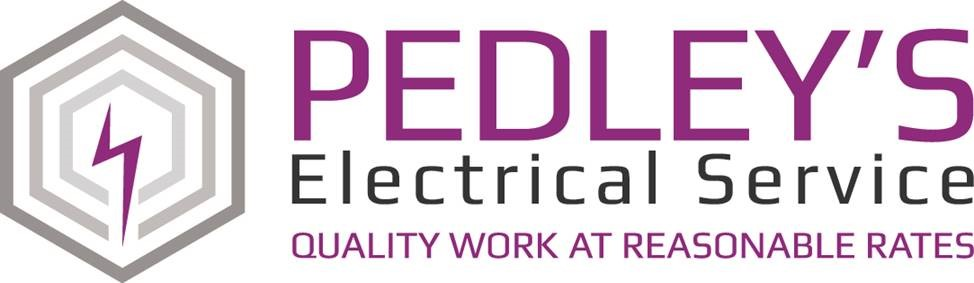 Pedleys Electrical Service