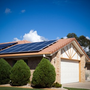 Australia surpasses the 6GW mark; installs 98MW solar panels in August