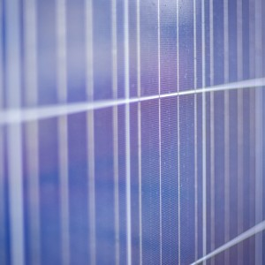 Falling STC price could impact the cost of solar