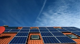 Australian regulator's advice to small-scale solar consumers