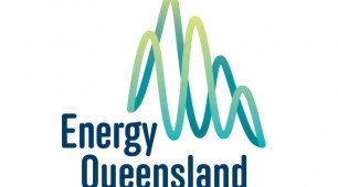 Energy Queensland Limited (EQL) awards Pedley's Electrical