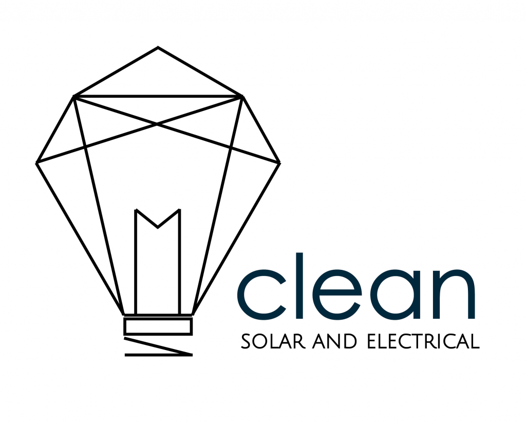 clean solar and electrical reviews