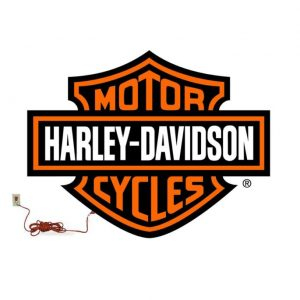 Harley-Davidson teams up with Alta Motors to design an electric motorcycle