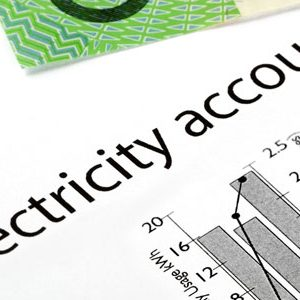 Electricity bills blow up: Recent energy rules could change prices