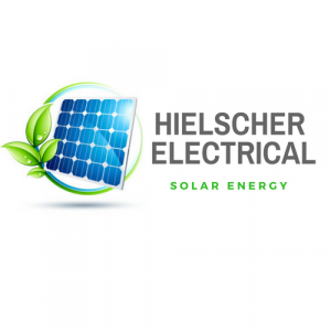 Hielscher Electrical and Solar Energy