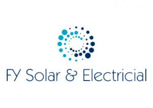 FY Solar And Electrical