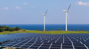 High-end renewable project headed for SA