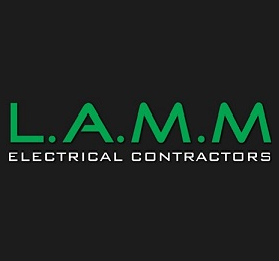 Lamm Electrical and Solar