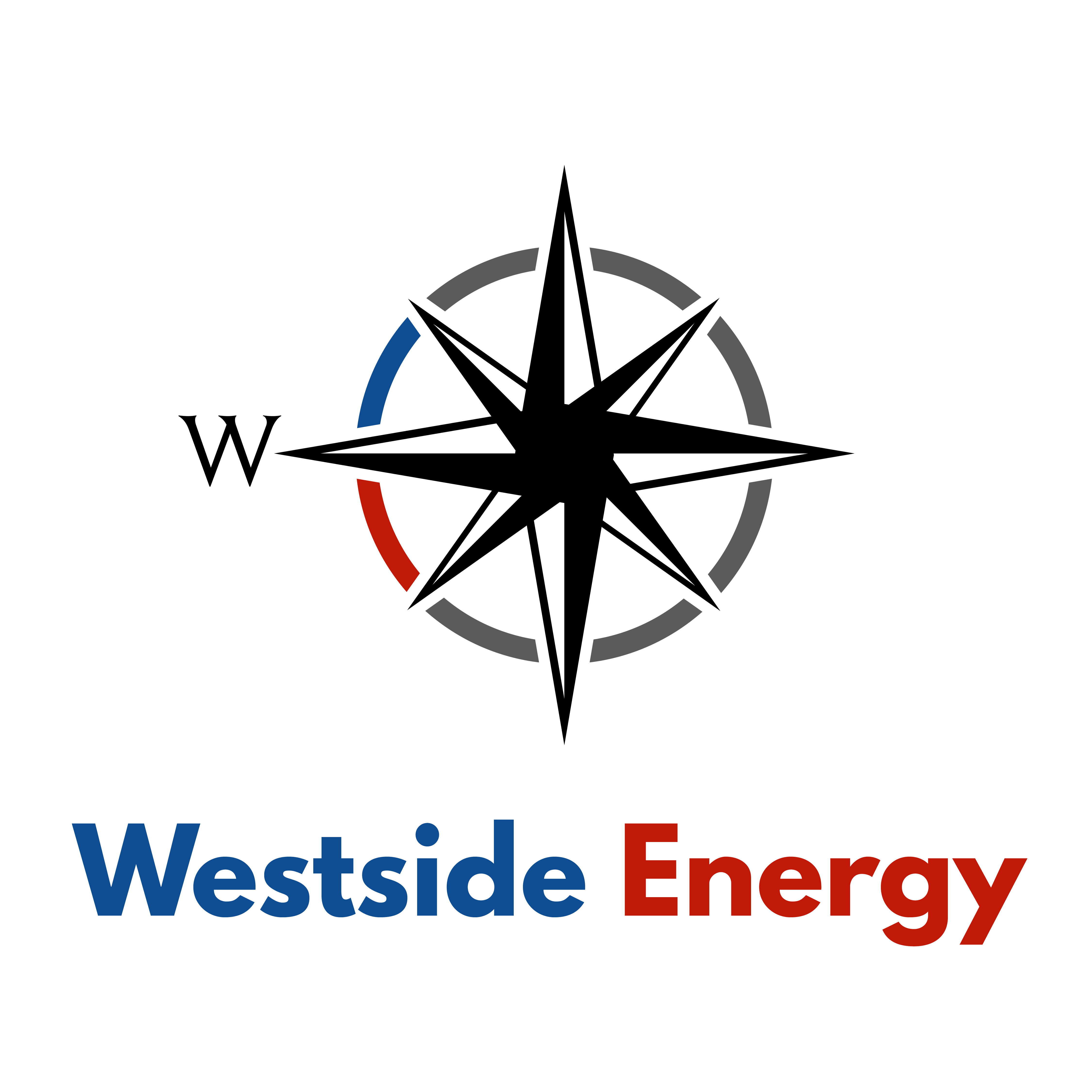 Westside Energy Reviews Ratings You Can Trust