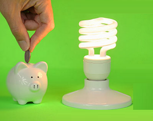 Energy efficiency tips to lower your power bill