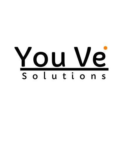 You Ve Solutions