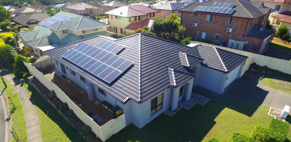 update qld interest free loans for solar and grants for solar storage