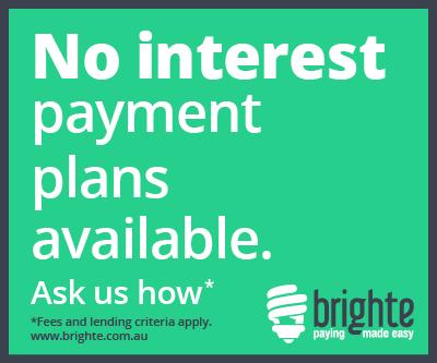 BRIGHTE No Interest Solar Finance-ASQ
