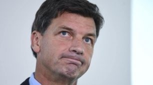 3 Facts About Angus Taylor, New Federal Minister for Energy
