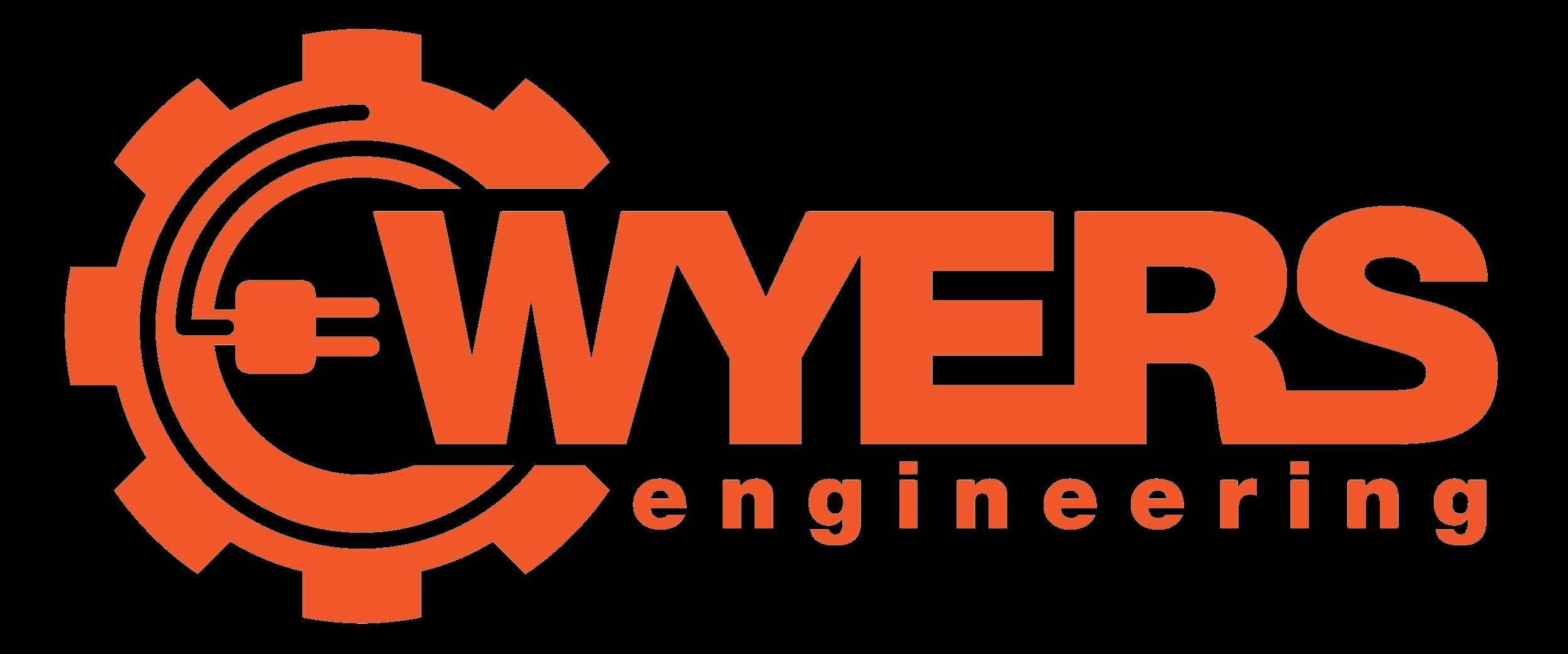 Wyers Engineering