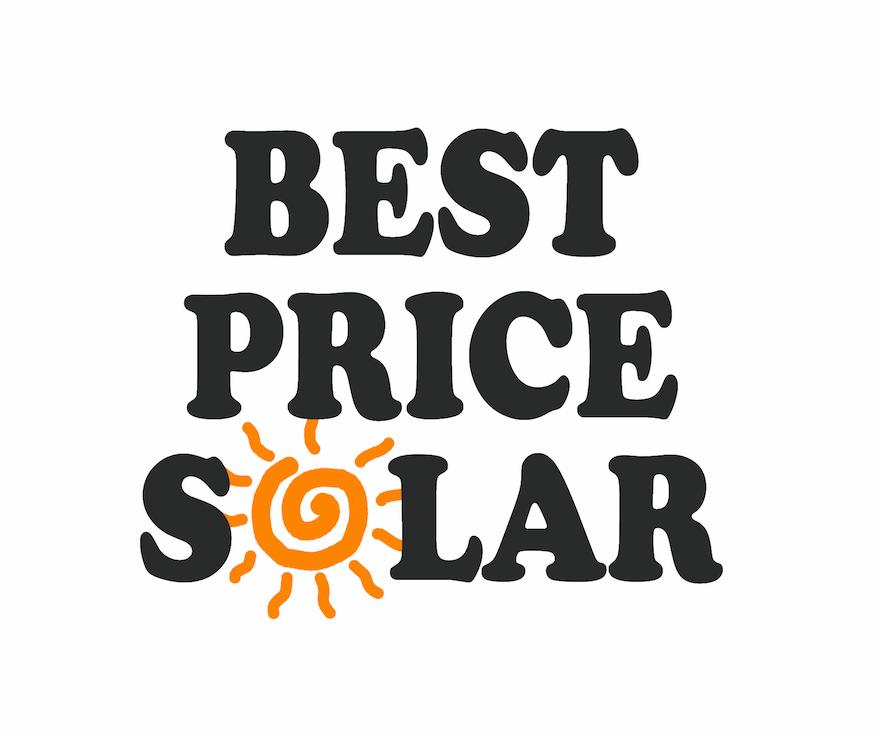 Best Price Solar