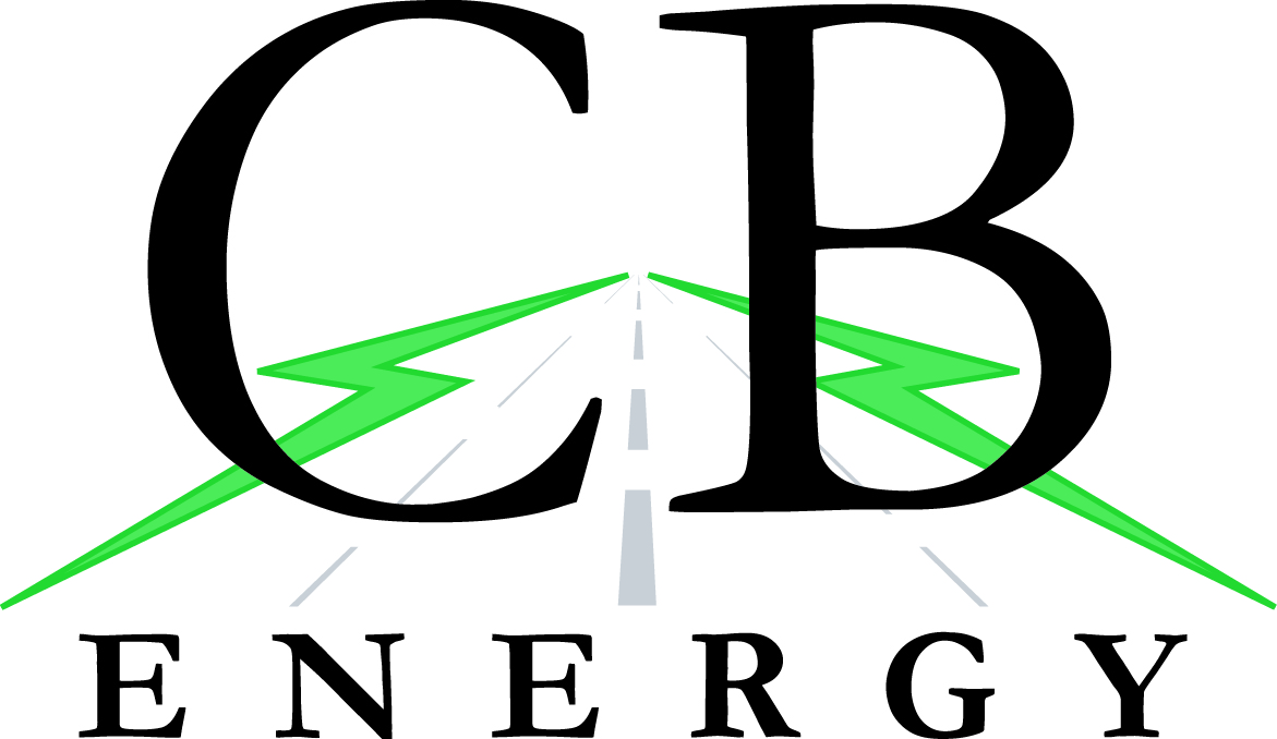 Cb Energy Reviews