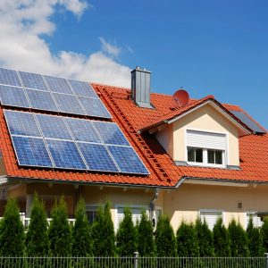South Australian Households to Receive Up to $6,000 In Grants for Home Battery Installations