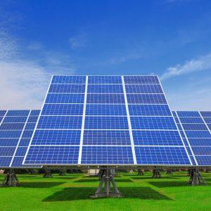 Victoria: New Solar Homes Program
