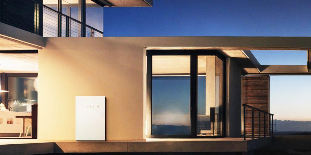 Australian Tesla Powerwall 2 Review