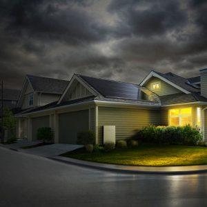 Australian Tesla Powerwall 2 Review – Installation And Performance