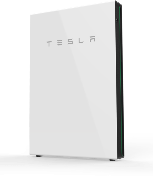 Australian-Tesla-Powerwall-2-Review-section-powerwall-solution-march